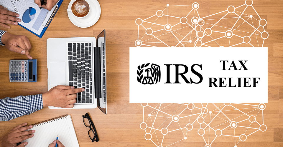 Complete guide to tax IRS help