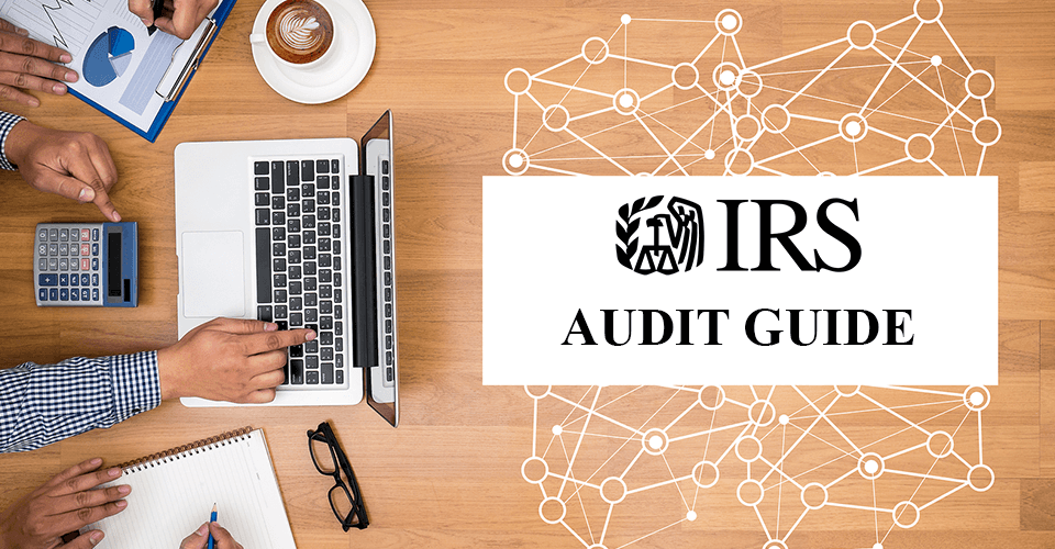 IRS AUDIT TIPS