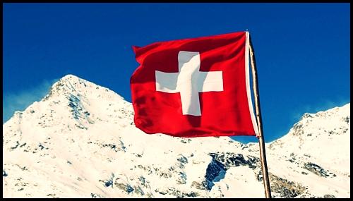 "<img data-src=""swiss flag flying.png"" alt=""Swiss flags"">"