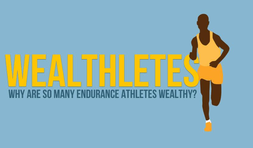 Wealthletes
