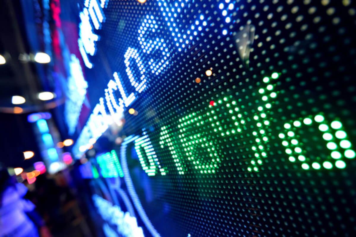 best brokerage firms