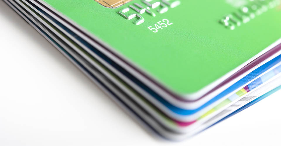 Best rewards credit cards of 2018