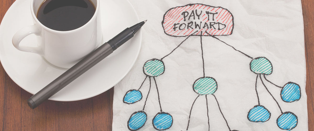 pay it forward personal loans