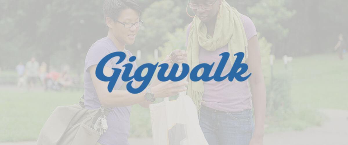 gigwalk review
