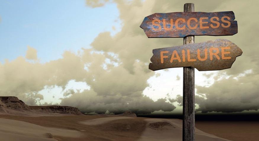 fear-of-success-failure