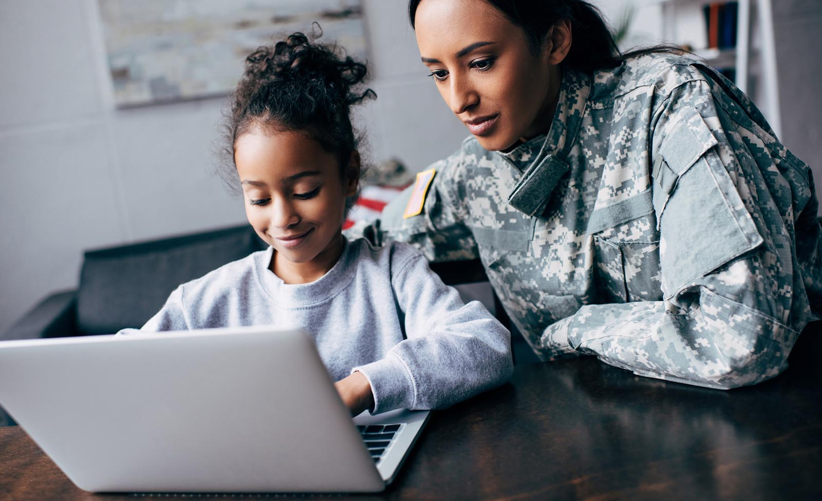 Military loans best mortgages auto loans and personal loans for military members