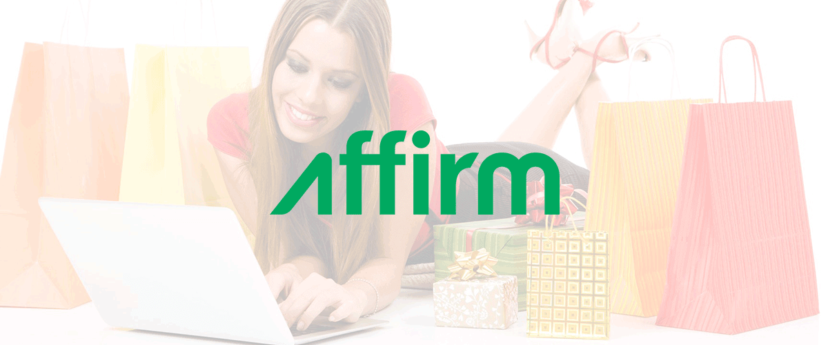 Affirm-Personal-Loans-Review