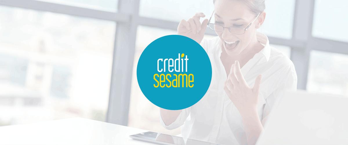 Credit Sesame Review Credit Reporting