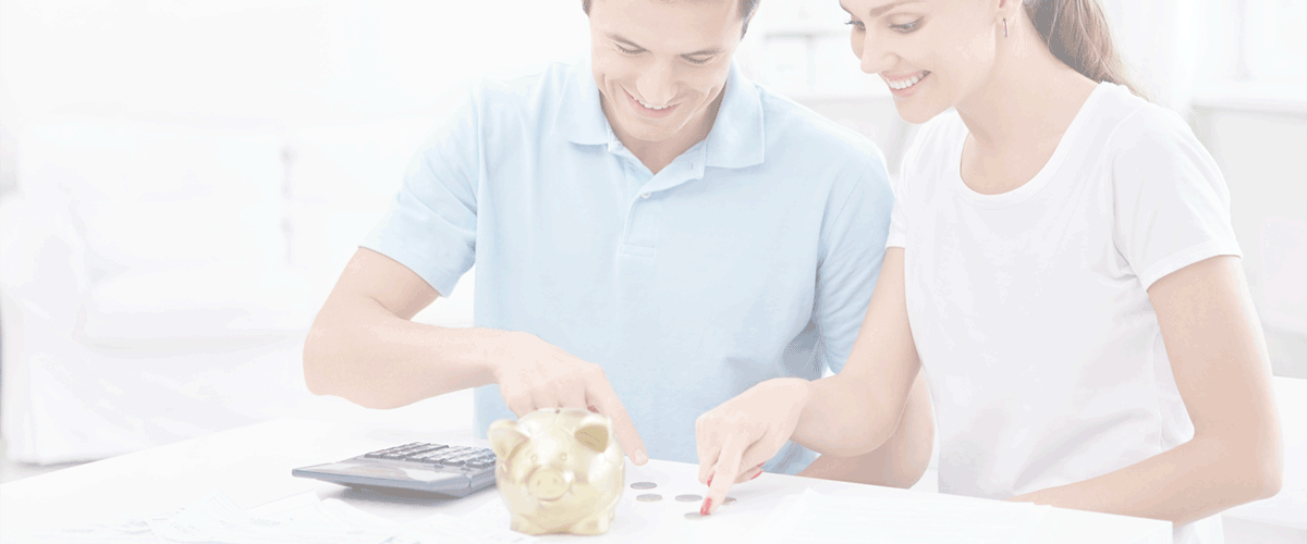 5 Reasons why a personal loan is better than the alternative