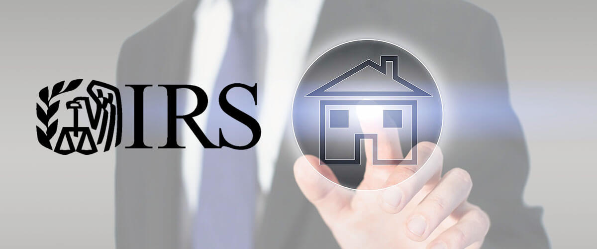 tax deductions rental properties