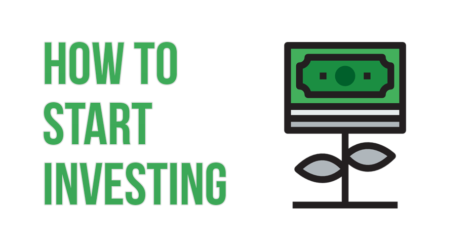 How_To_Start_Investing