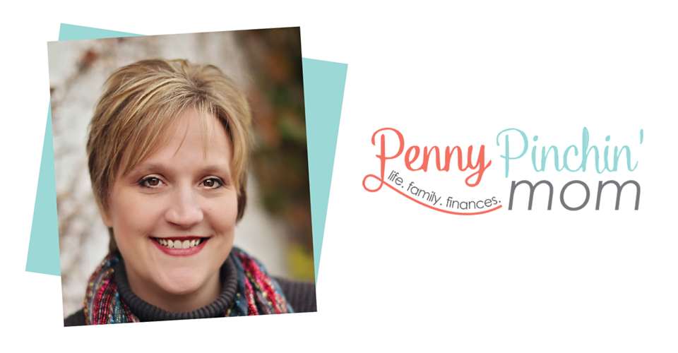 Interview_Penny_Pinchin_Mom