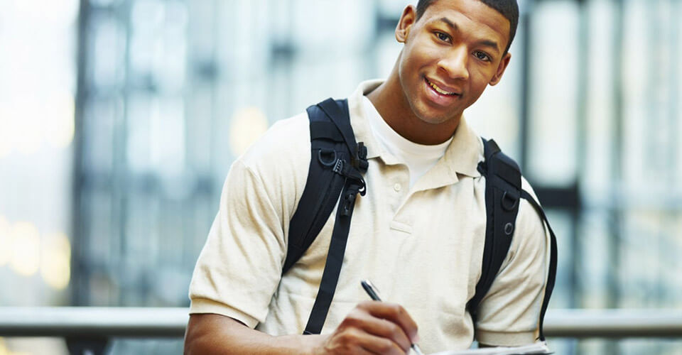 SAVING FOR COLLEGE STRATEGIES