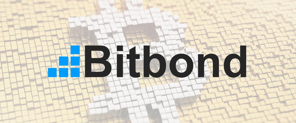 Bitbond Bitcoin Marketplace