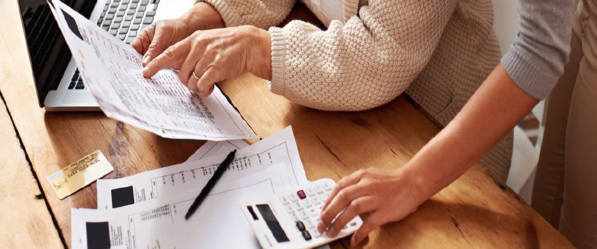 are Debt settlements taxable