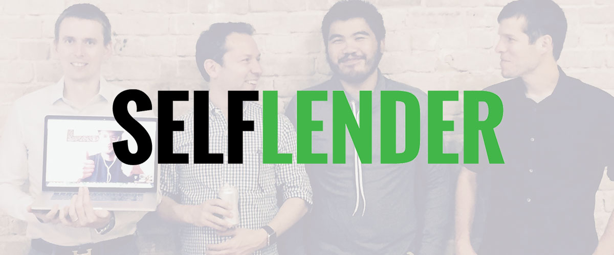 self lender credit-building loans review