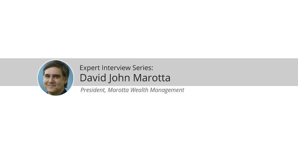 David_John_Marotta