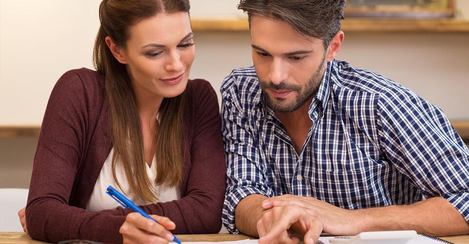 Best Home Renovation Loans
