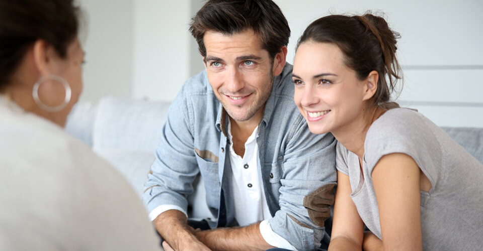 Different Mortgage Types? How to Choose the Right One
