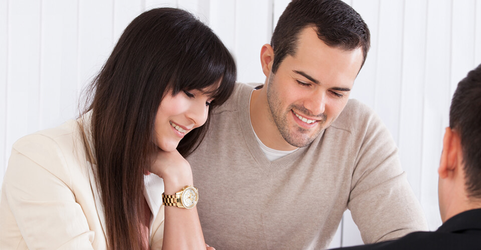 Where can I get personal loan?