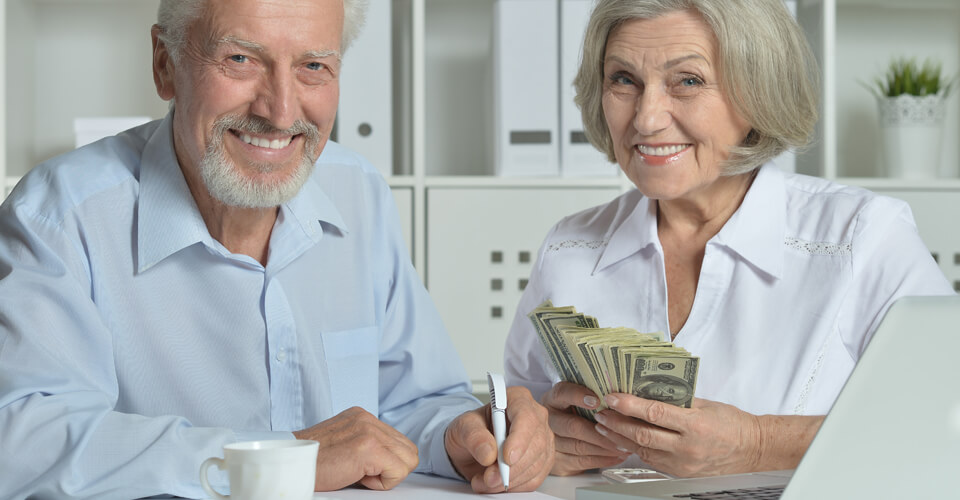 Where To Find Small Dollar Loans
