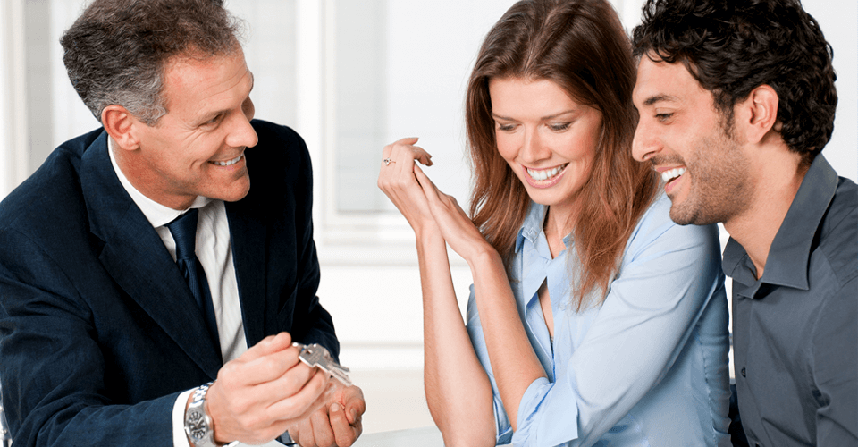 How_To_Get_Preapproved_Home_Loan