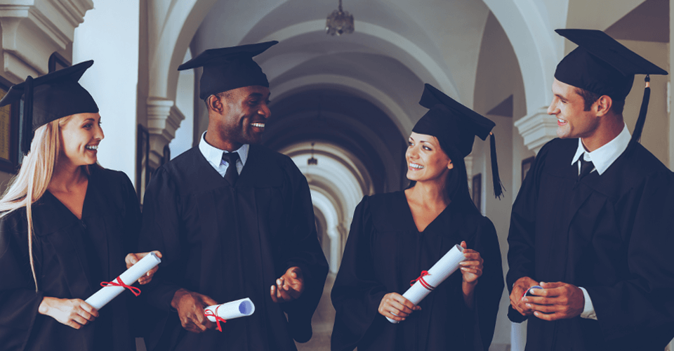 Best Private Student Loans