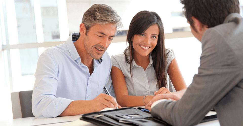 Student Loan Refinancing Guide