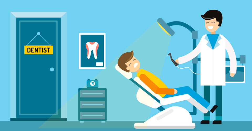 How to finance dental work