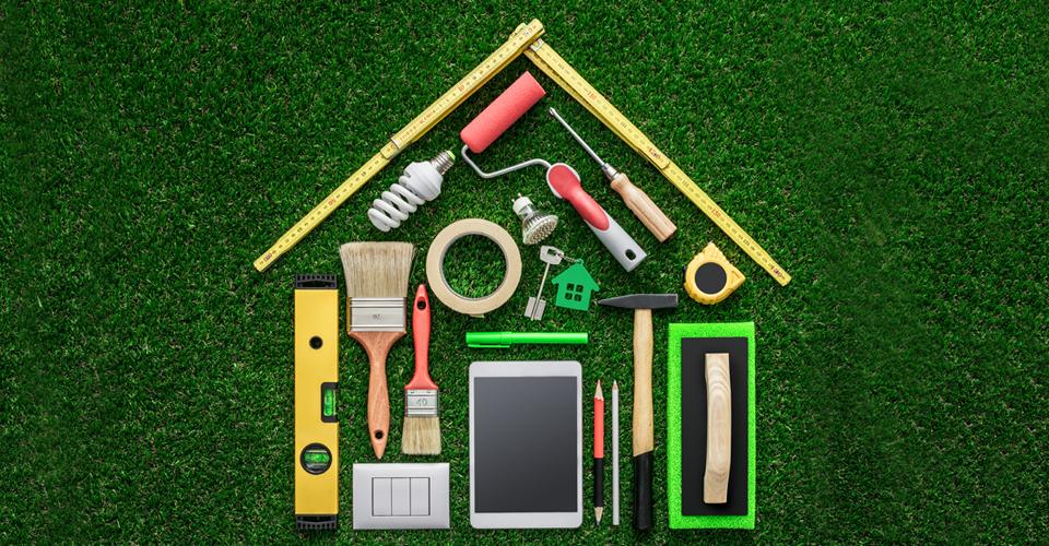 Home_Renovation_Loans