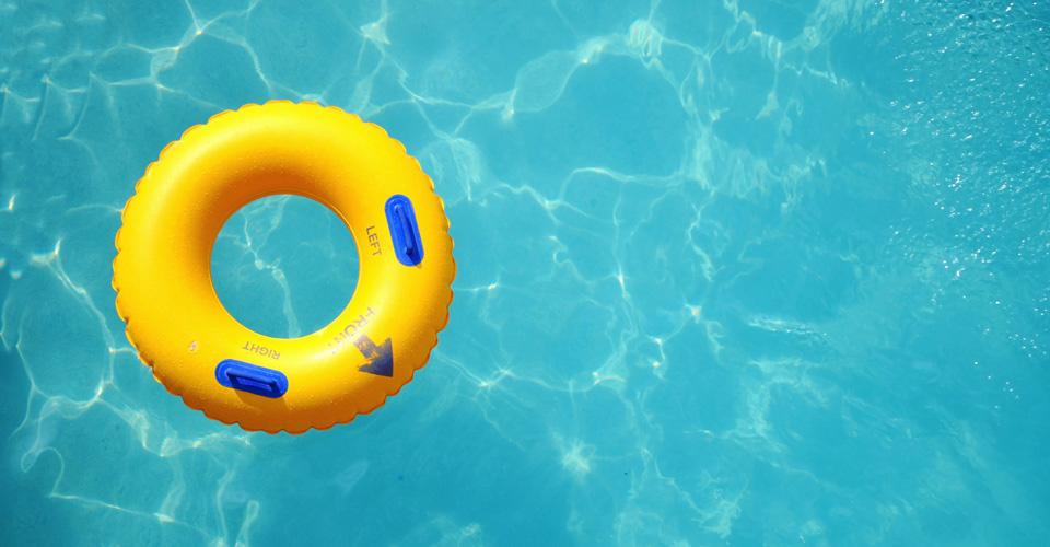 How_To_Finance_Pool