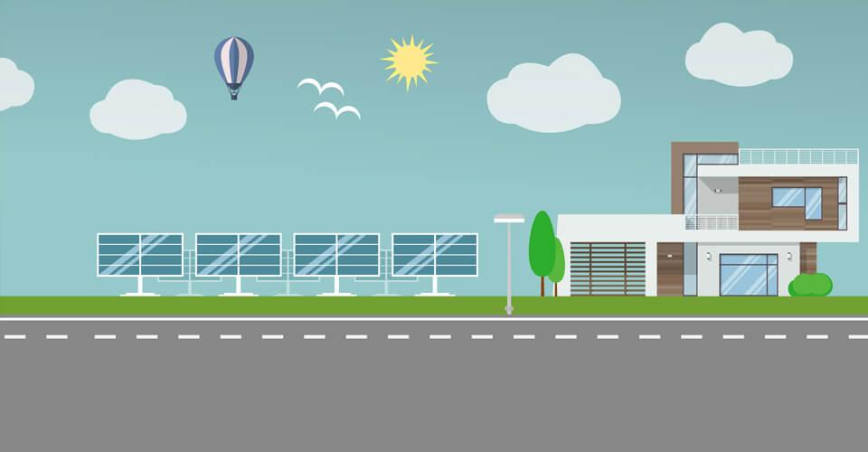 Finance_Solar_Panels