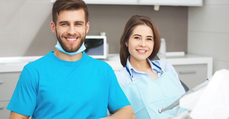 How To Finance Dental Work