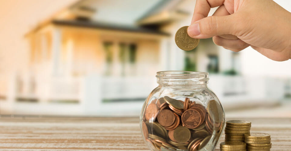 How to Finance Investment Property