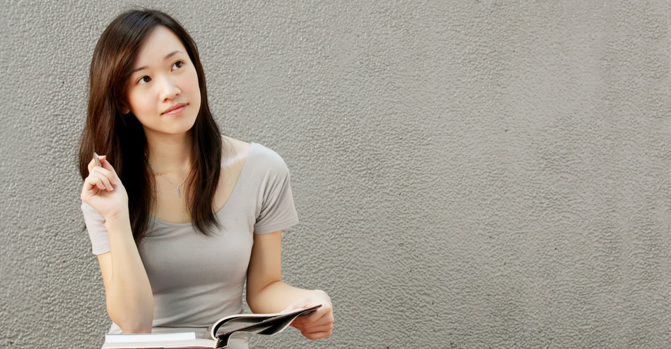 Should-you-Refinance-your-Federal-Student-Loans