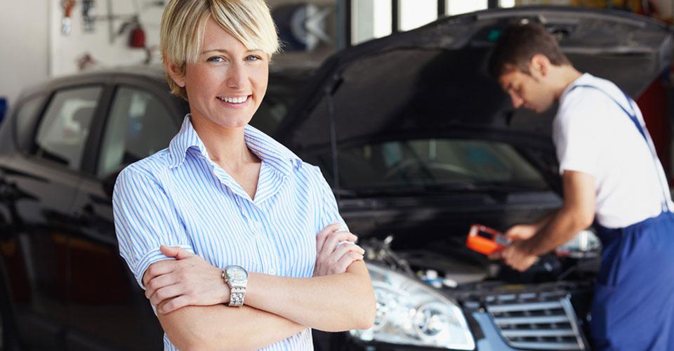 Best-Car-Repair-Loans