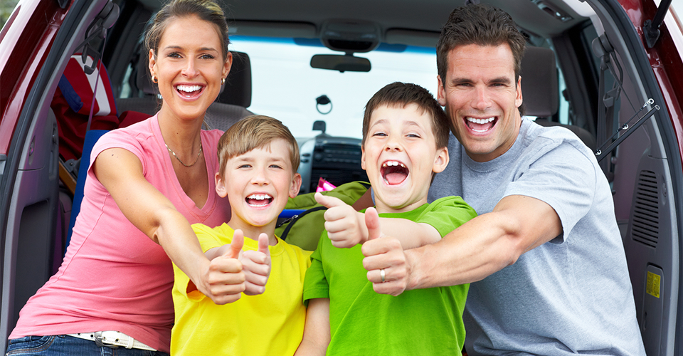 find best cheap car insurance