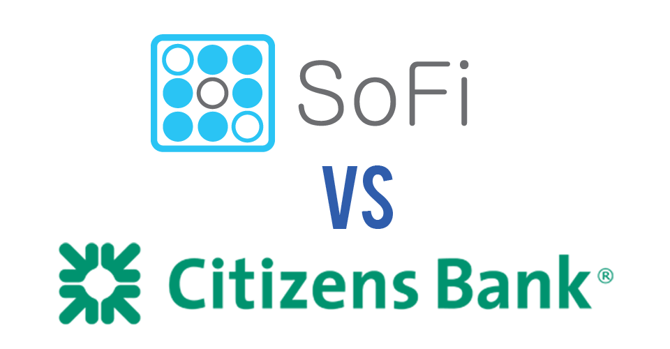 sofi vs citizens