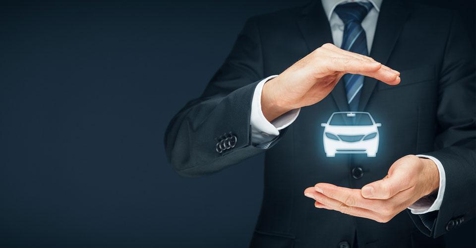 Best-Car-Insurance-Comparison