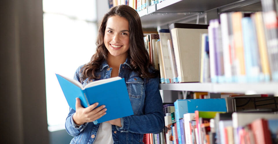 Business loans for students