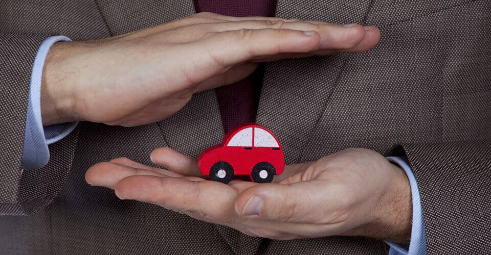 Choose_Best_Auto_Insurance