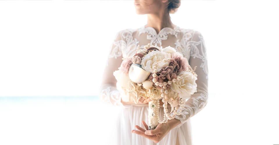 Fund-Dream-Wedding