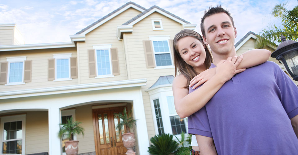 Good_Time_To_Buy_House