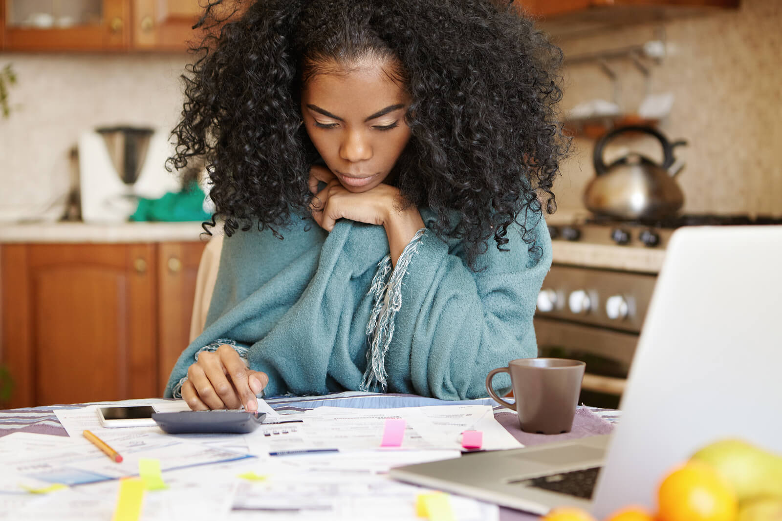consolidate debt collections