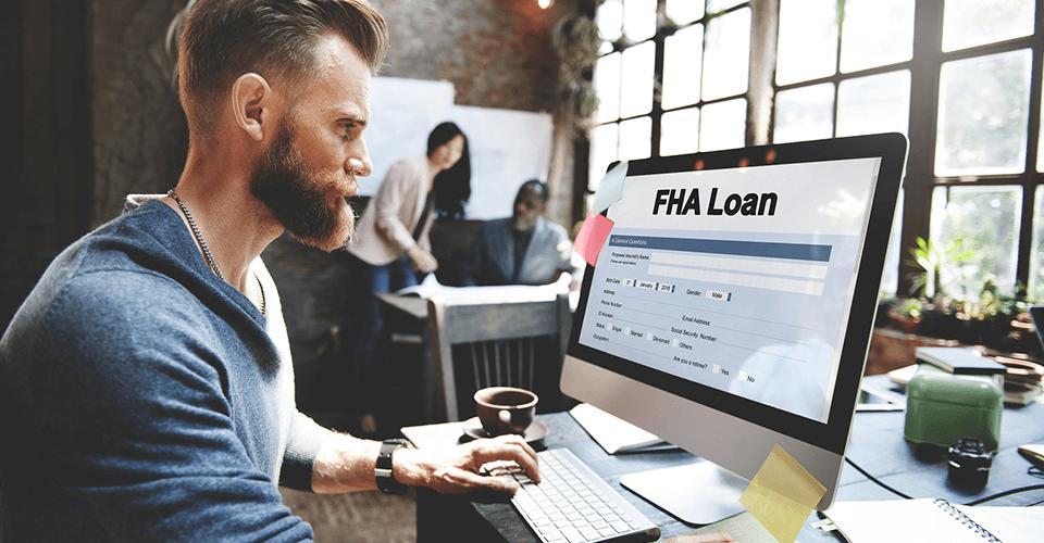 fha-loans-pros-cons FHA loans Ohio
