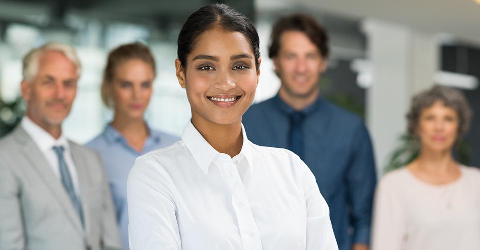 small business grants minorities