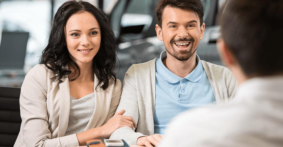 0% APR auto loans