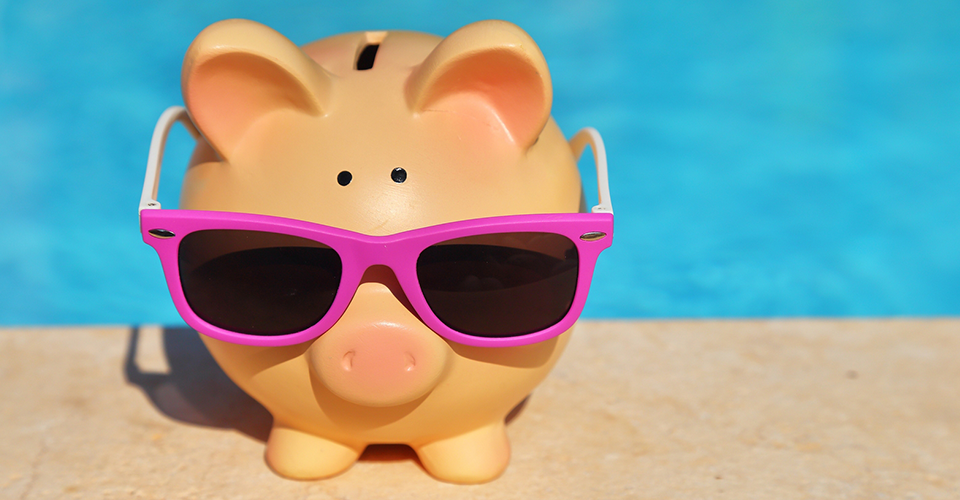what is the average cost of an outdoor pool