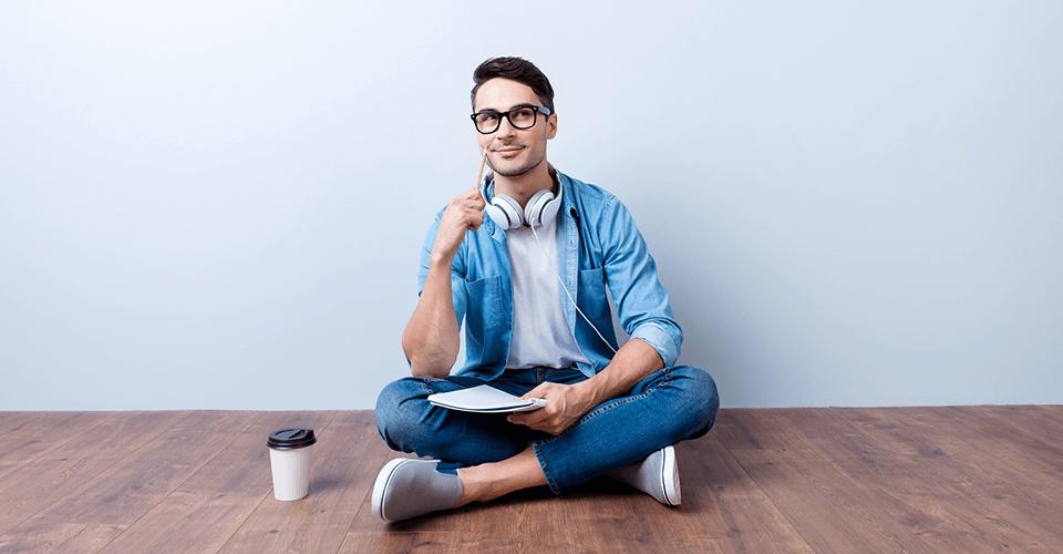best lenders to refinance student loans