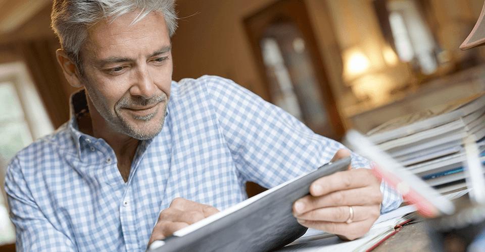 how to refinance parent PLUS student loans